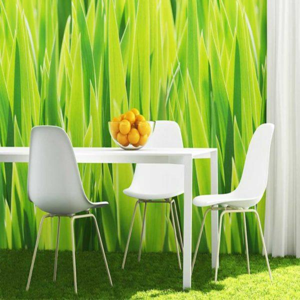 Airtex-behang-naadloos-wandecoratie-bouwreclame.jpg
