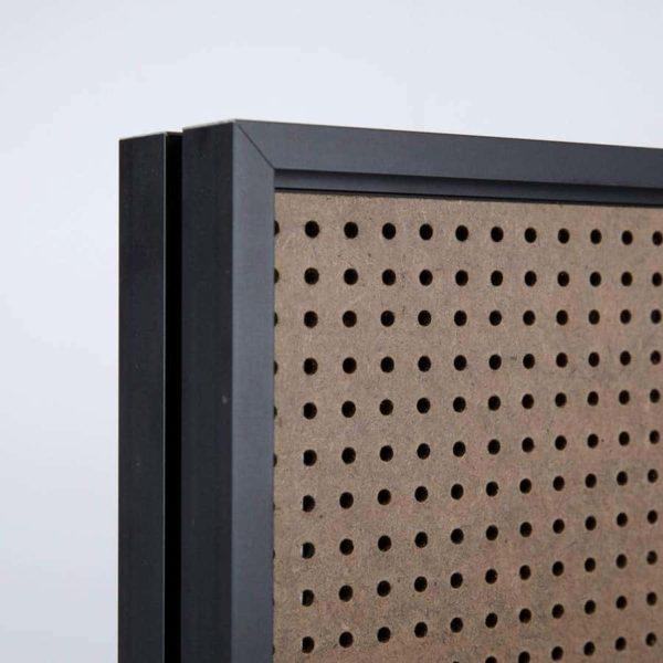 Rijdende-acousticpro-werkplek-divider.jpg