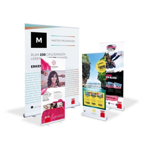Roll-up-banners-beurs-bouwreclame.jpg