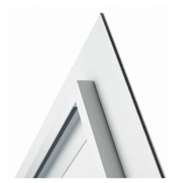 blind-ophang-systeem-voor-panelen-dibond.png