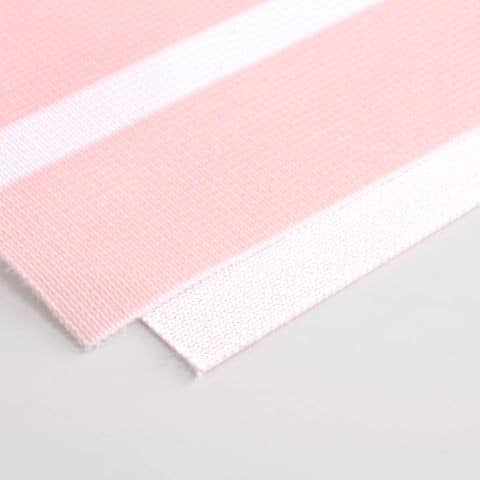 decostof-doek,-peesdoek-textieldoek.jpg