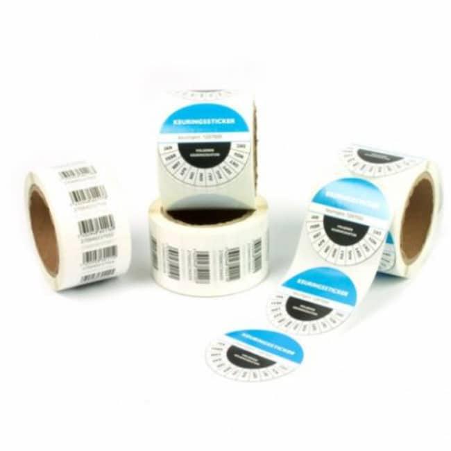 etiketten-zelfklevend-stickers-bouwreclame.jpg