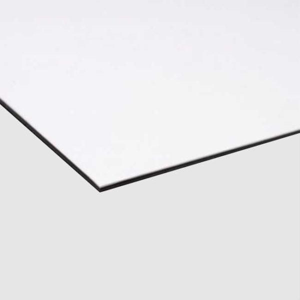flexibel-pvc-reclame-bouwreclame-bord.jpg