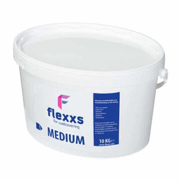 flexxs-behanglijm-airtex-naadloos-bouwreclame.png