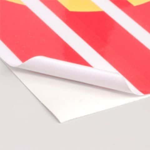 orajet-zelfklevende-folie-vinyl-printfolie.jpg