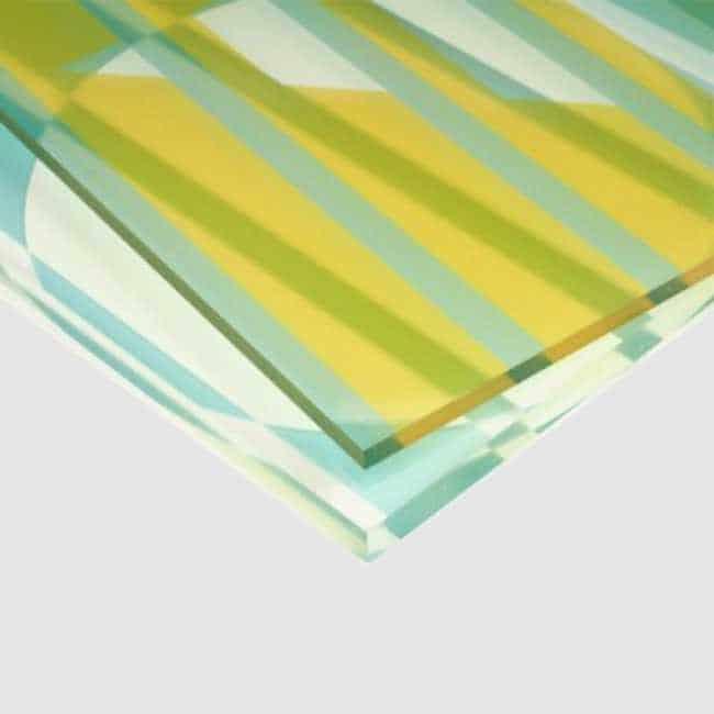 polycarbonaat-geprint-bouwreclame.jpg
