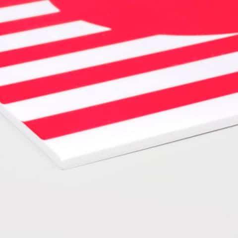 polystyreen-reclamebord,-paneel-bouwreclame.jpg