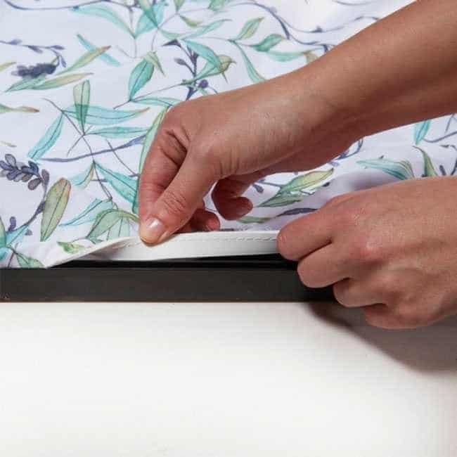 textielframe-uitelkaar-peesdoek-deko.jpg