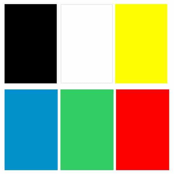 tiewraps-kleuren.jpg