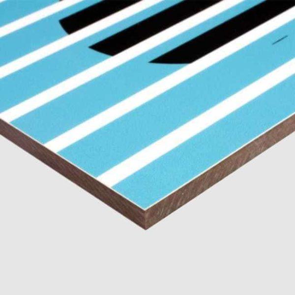 trespa-hpl-reclamebord-paneel-bouwreclame.jpg