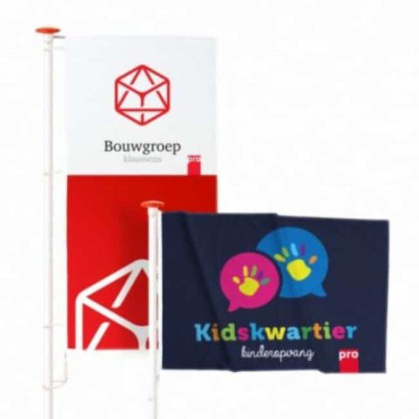 vlag-eigen-formaat-flag-vlaggen-bouwreclame.jpg
